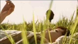 Watch Shinee Quasimodo video