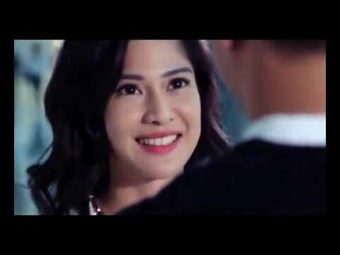 download lagu Clip Ungu - Tanpa Hadirmu Cover Ada Apa Dengan Cinta 2 gratis