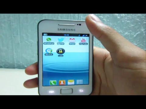 Mejora el rendimiento y touch de tu android (Script ActivoSpeeder) | Android Evolution