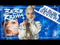 Album Review Bebe Rexha All Your Fault Pt 2 Faixa A Faixa mp3