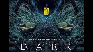 Ben Frost & Daniel Bjarnason - Snow (Audio) [DARK - 1X10 - SOUNDTRACK]