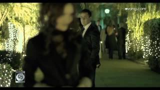 Naser Zeynali - Daram Ashegh Misham OFFICIAL VIDEO HD