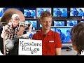 Fernseher verkaufen : 10 Dinge, die Sie nicht tun sollten [subtitled] | Kesslers Knigge