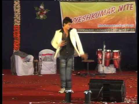 Raheman khan Behka+Agg Lage Aaj Kal De Fashion Nu