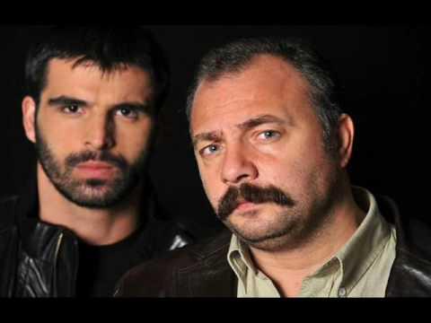 Adanalı Dizisi-kaçış Müziği ((yenİ)) video