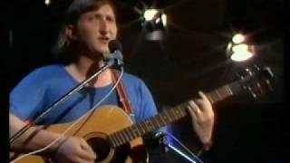 Mike Krüger - Sie Trägt 'nen Faltenrock 1975