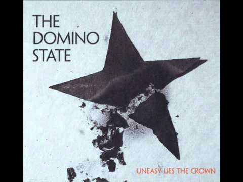The Domino State - My Design