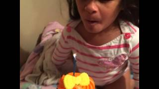 Song by Countdown Kids - Happy Birthday kimberly