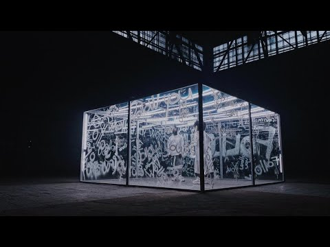 Jeff Darko - Follow You (Official Music Video)