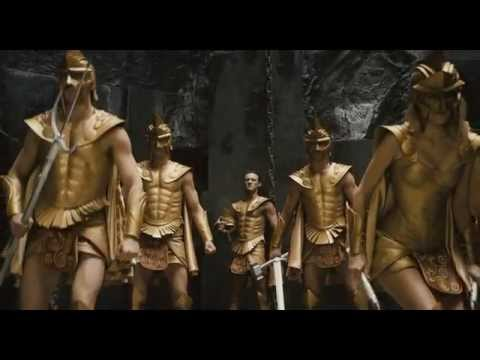 Immortals – Trailer 2 (Inglese).mp4