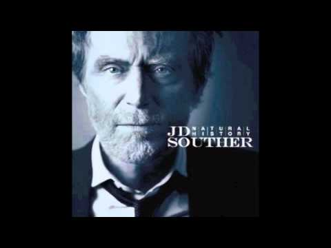 Jd Souther - Faithless Love