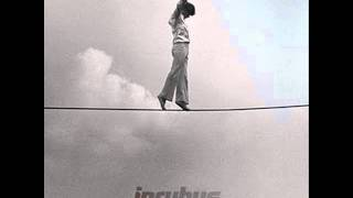 Watch Incubus The Original video