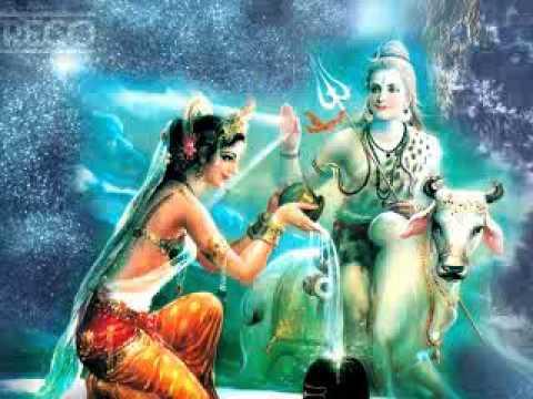 Neepaadamegathi - Sudha Ragunathan