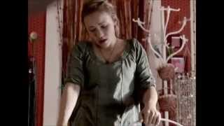 Cyberbully Emily Osment - so cold