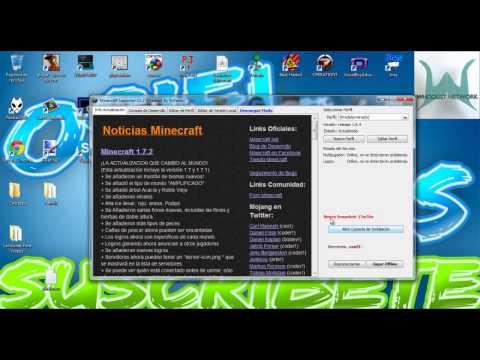 Como Descargar Pixelmon 2.5.2 Para Minecraft 1.6.4
