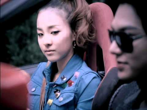 DARA - KISS M/V Music Videos