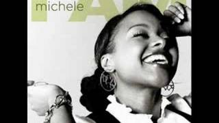 Watch Chrisette Michele Be Ok video