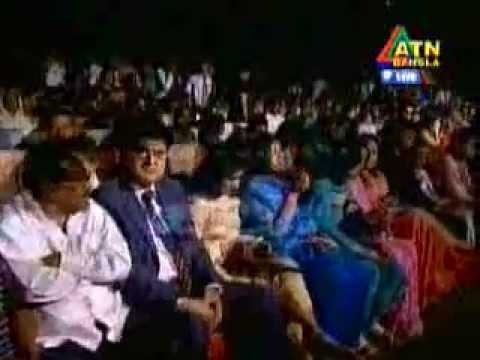 Destiny Group Tri Nation Big Show live in dhaka- Salman Khan Akshay Kumar Katrina Kaif