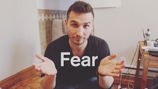 OUR BIGGEST FEAR | YES THEORY