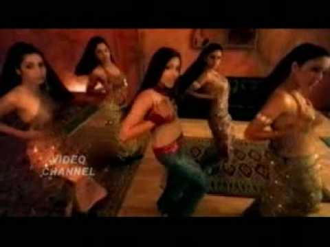 Kaliyon Ka Chaman video