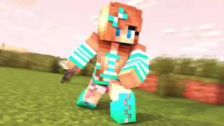 download lagu The Worst Minecraft Intros Cringe Warning gratis