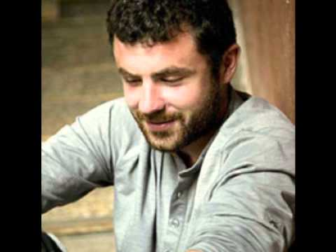 Mick Flannery - No Way To Live