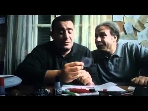 فلم ابن القنصل - DVDRIP جودة عالية Music Videos