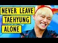 download lagu      When you leave Taehyung alone    gratis
