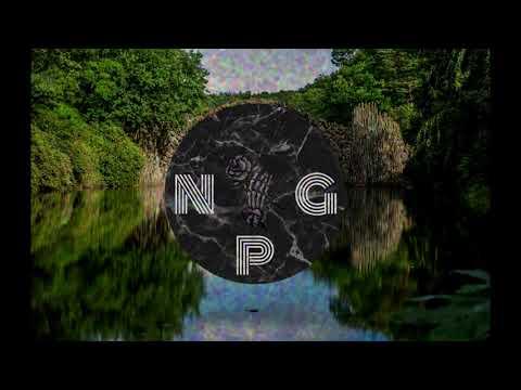 Smallkákk - Kígyó | OFFICIAL MUSIC VIDEO |
