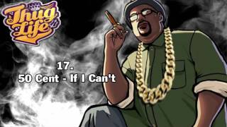 ✔ Top 30 Best Thug Life Songs / Thug Life Songs Compilation