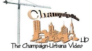Champaign-Urbana Video