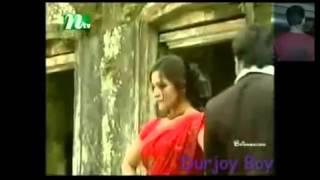 Tomake Chai ami Aro Kache - Sajal & Badhon