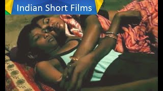 15th august | Hindi Short Film - A touching story of a mother and Son