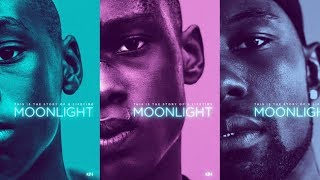 Moonlight | Official Trailer HD | Mahershala Ali