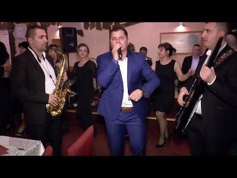 Lucian Cojocaru 2015 - Vremurile Astea Doamne (colaj) 8 Martie Dunarea Albastra video