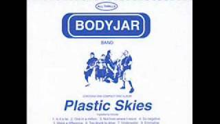 Watch Bodyjar Glossy Books video