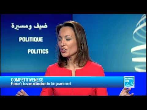 11/01/2012 POLITICS