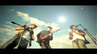 Nagordola Rajotto   Official Music Video 2011www shaonworld tk