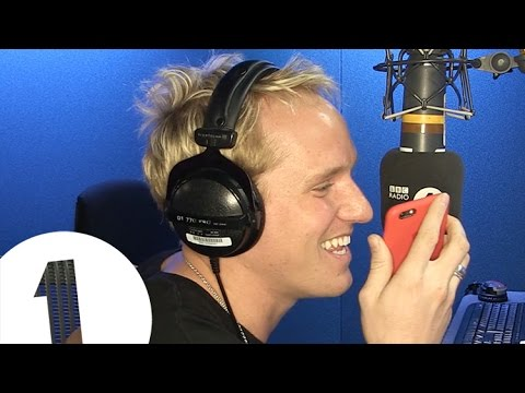 Jamie Laing's Surprise Schedule prank with Matt Edmondson