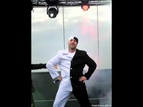 Boys- Nasz Pierwszy Taniec NOWOŚĆ 2011