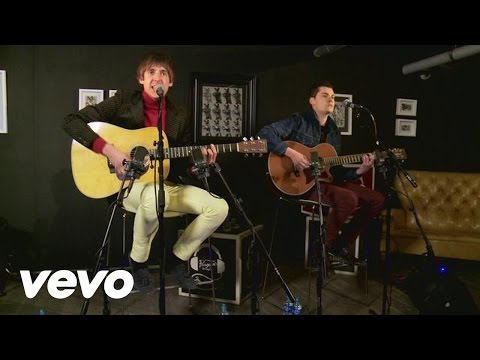 Original Penguin Plugged In Sessions – Don't Forget Who Y…