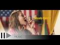 Nicole cherry vara mea official video hd mp3