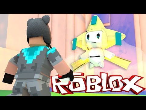 roblox pokemon brick bronze how to use buy a skills