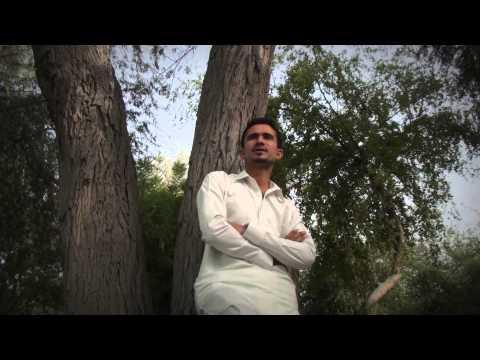 Balochi Song Shahjan Dawoodi video