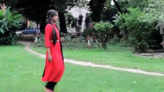 Bangla New music Video 2015 by Milon ft alamin nazim ,dima jackson,ashraf anik,kamrul abir    YouTub