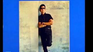 Watch Roy Orbison Go Away video