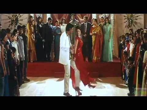 Apni Yaadon Ko - Pyaar Ishq Aur Mohabbat (2001) *HD* 1080p Music Video