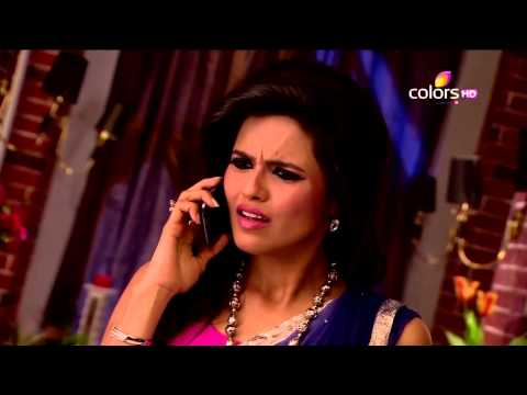 Madhubala   7th November 2013   Full Episode HD thumbnail