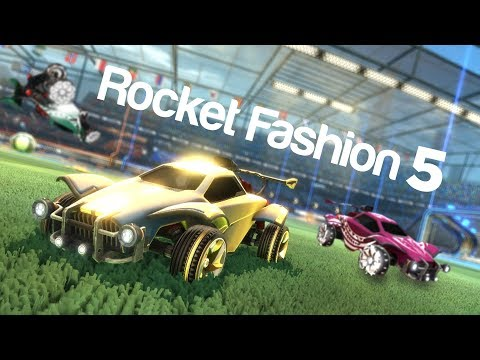 8 Amazing Car Designs That Cost  Under 5 Keys - Rocket Fashion ep 5