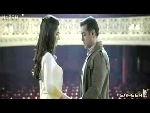 Sanda Renu Wahena -prince Udaya Priyantha video